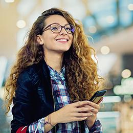 Roles Digital Marketing