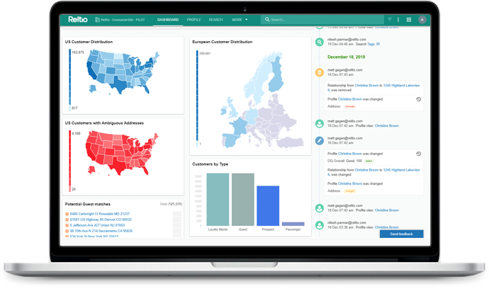 SubProduct Data Science And Analytics 2 Laptop